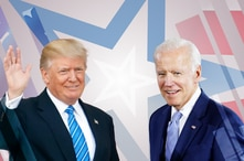 Trump and Biden Teaser Image