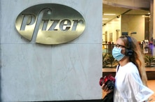 JUNE 9th 2021: The United States of America and the Biden administration to purchase 500 million doses of the Pfizer COVID-19…