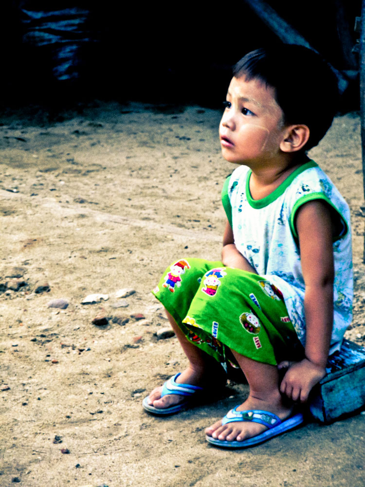 Myanmar (446 von 1132)