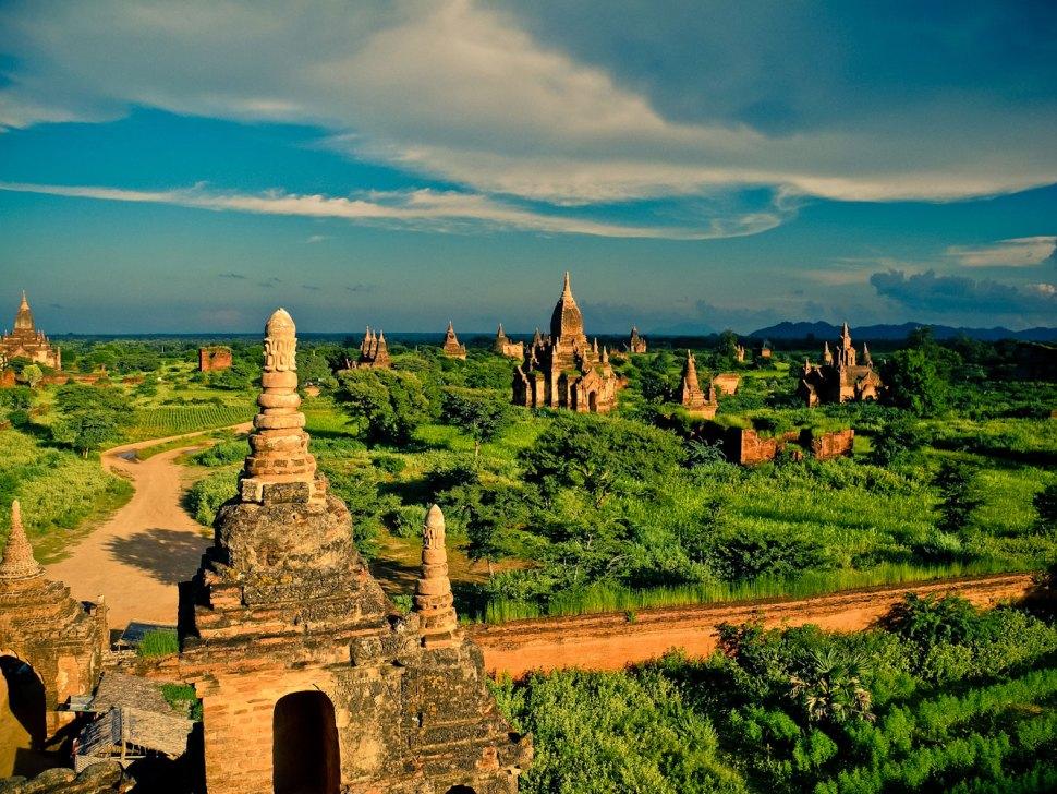 Myanmar (563 von 1132)