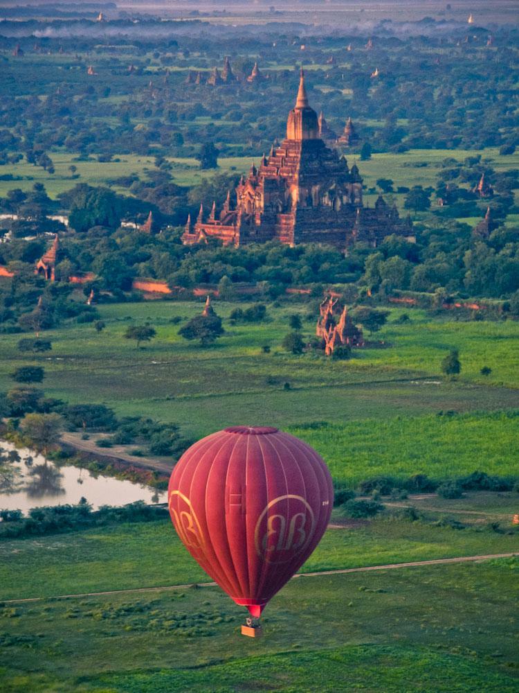 Myanmar (643 von 1132)