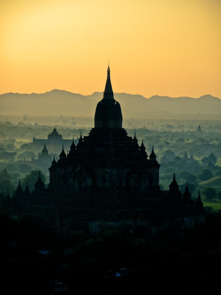 Myanmar (649 von 1132)