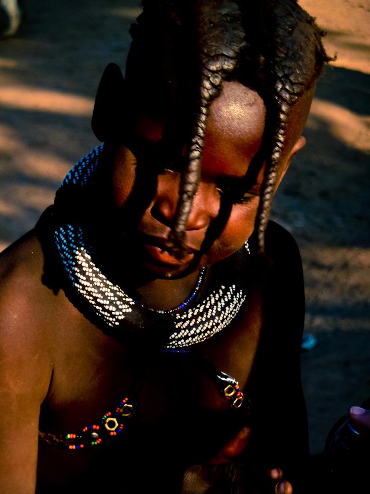 Nambia-1050096