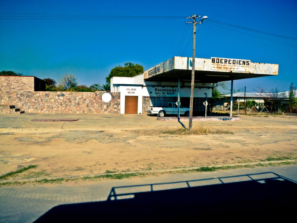 Nambia-1050202