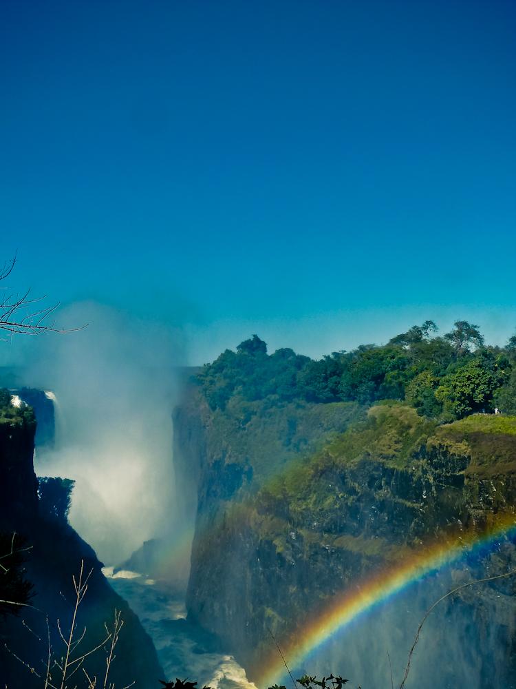 zimbabwe-1060784