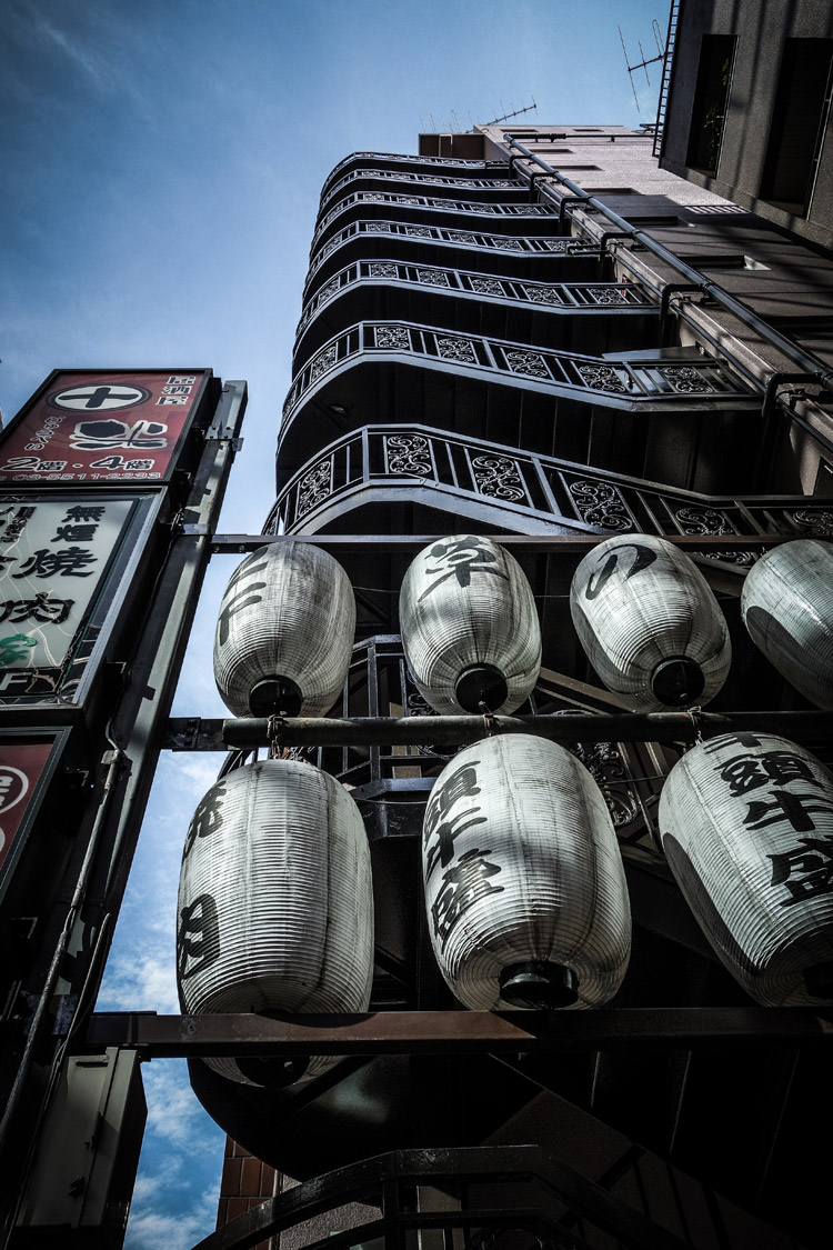 Japan-01912