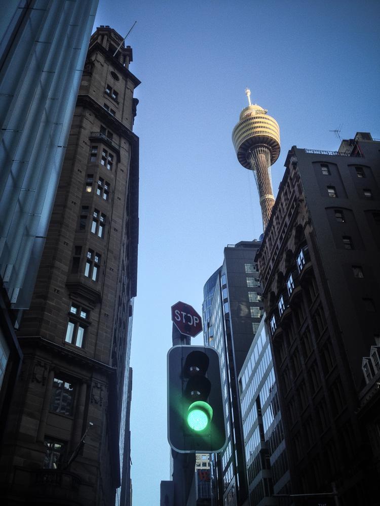 australia-4454