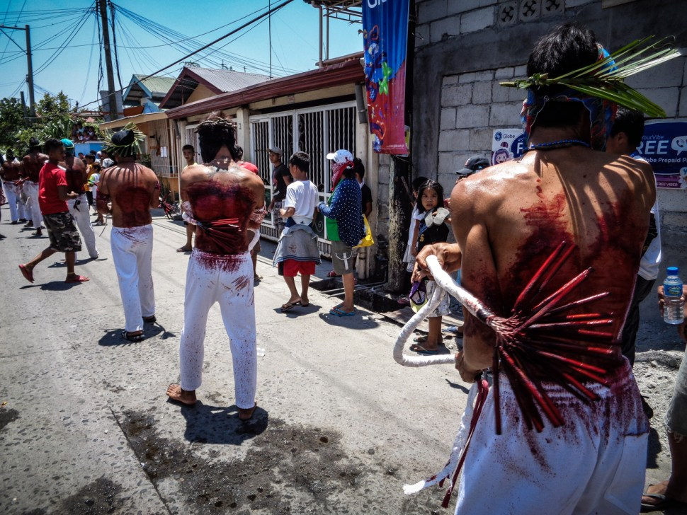 philippines-01862