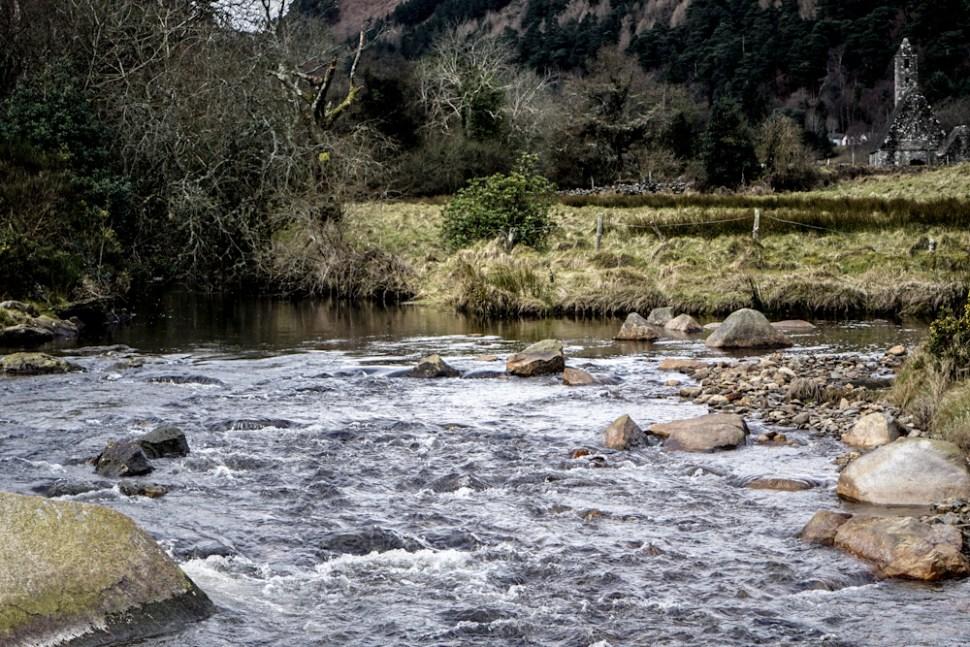 2016-03-15-Ireland-02589