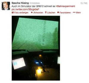 Bildschirmfoto 2013-02-26 um 15.49.10