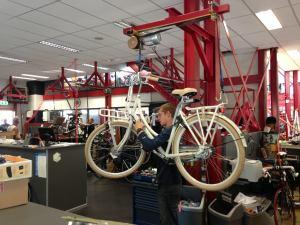 fietsenakker_innen