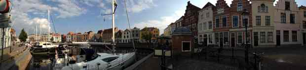 goes_hafen_pano