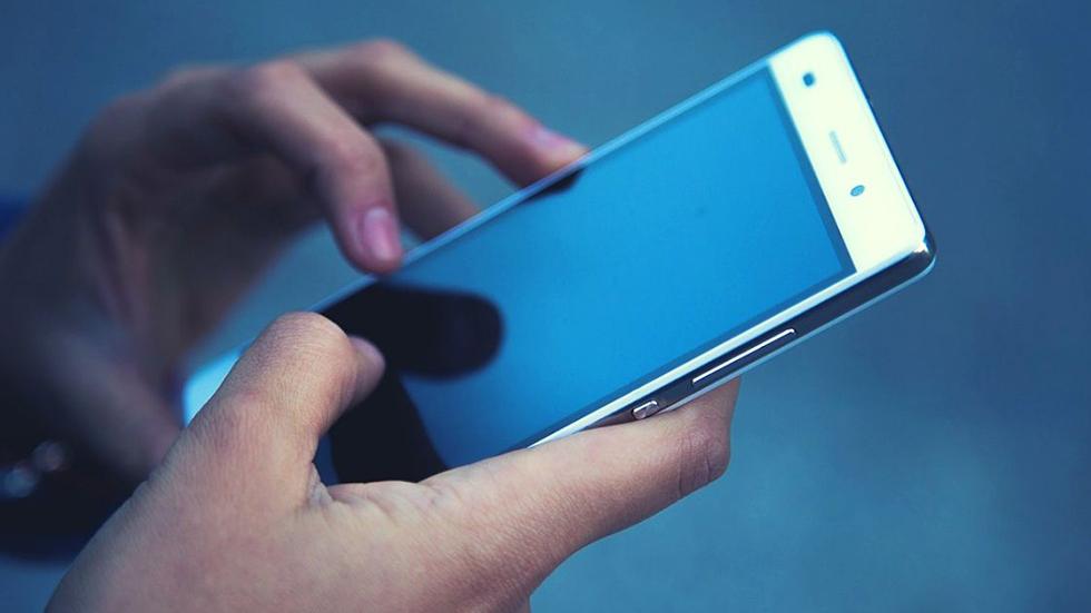 Телефон нөмірін қалай бұзу керек. Ең жақсы тәсілдер