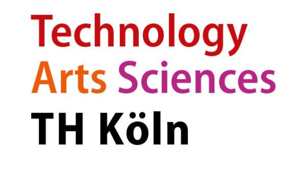 TH Köln sucht Systembibliothekar