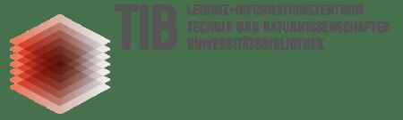 TIB sucht Bibliothekarin/Bibliothekar