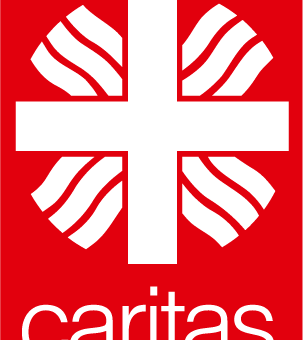 Caritas sucht Referent/In in Dokumentenmanagement