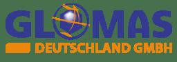 GLOMAS sucht Informationsspezialist/In