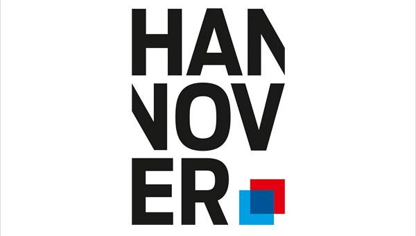 Stadt Hannover sucht Bibliothekare