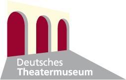 Deutsches Theatermuseum sucht Dokumentar/In