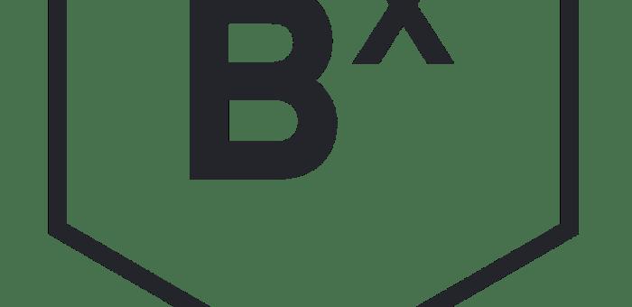 BLOXOLID sucht Frontend-/Webshop Entwickler