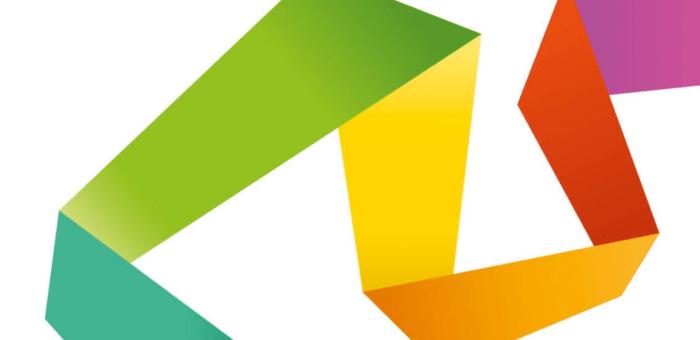 """""""Qualität plus"""" für BIM und BIB: Komm' Se digital lernen"""