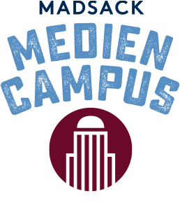 MADSACK Deep Dive – Deine MADSACK Medien Challenge