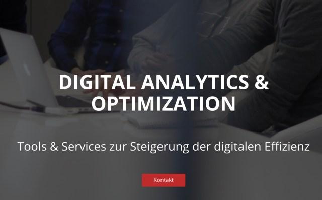 Gastvortrag von Dennis Balfanz, Trakken GmbH, Hamburg, Informationsmanagement in der digitalen Datenanalyse