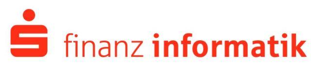 Stellenausschreibung Finanz Informati