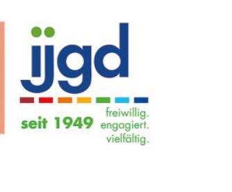 Internationalen Jugendgemeinschaftsdienste (ijgd) Bundesvereine.V., Stellenanzeige