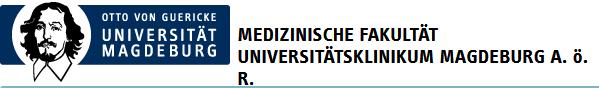 Die Medizinische Fakultät in Magdeburg sucht eine/n Bibliothekar/in!