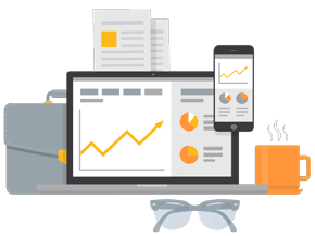 google analytics crash course certification