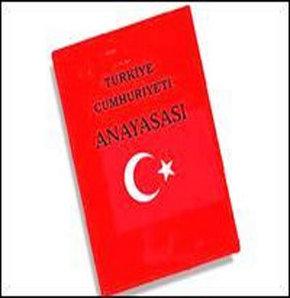 Yeni anayasa tatil dinlemiyor, YENİ ANAYASA UZLAŞMA KOMİSYONU TATİLE GİRMİYOR