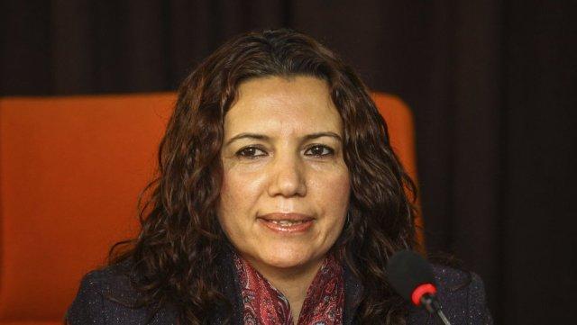 Картинки по запросу Selma Irmak