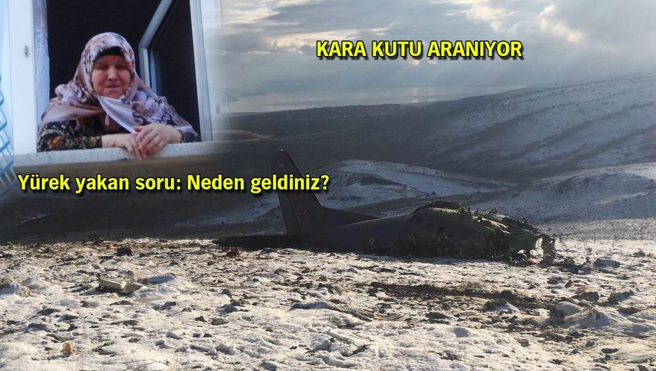 Isparta Yalvaç