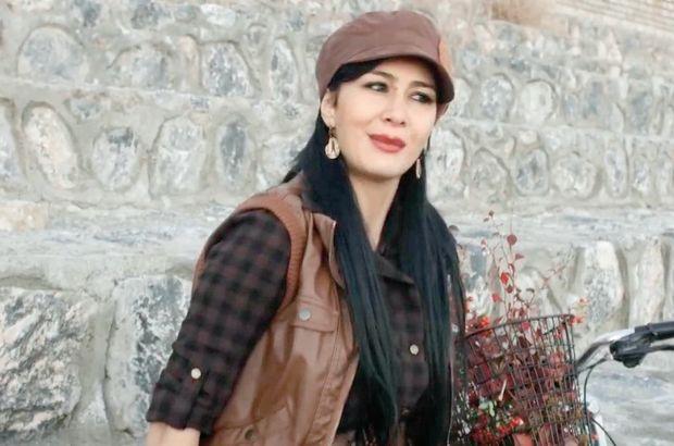 Dilek'in dramı... Öğretmendi, şarkıcıydı, anneydi, şimdi ...