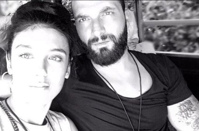 Aslıhan Doğan Turan'un eşi Arda Turan'dan Berkay Şahin ve eşi Özlem Ada Şahin'e tazminat davası iddiası - Magazin haberleri