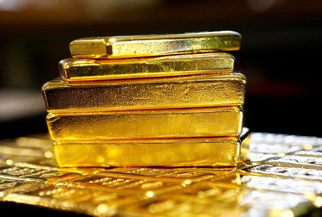 Altın fiyatları son dakika! Altın fiyatları yükselmeye devam ediyor! İşte canlı altın fiyatları