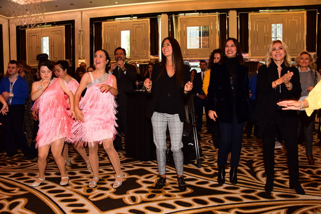 Hande Ataizi: Bitlendik! - Magazin haberleri