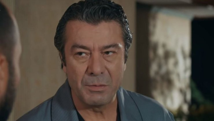 Ahmet Uğur Çavuşoğlu kimdir? Kısaca hayatı