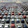 Türkiye otomobil ve hafif ticari araç toplam pazarı, 2019 yılı on bir aylık döneminde bir önceki yılın aynı dönemine göre yüzde 28.47 azalarak 388 bin 560 adet olarak gerçekleşti. Otomotiv Distribütörleri Derneği (ODD) verilerine göre, Kasım ayı sonunda otomobil satışları yüzde 25.63 oranında azalarak 316 bin 427 adet oldu. Aynı dönemde, hafif ticari araç pazarı da yüzde 38.74 azalarak 72 bin 133 adet seviyesinde gerçekleşti. Kasım ayında ise, hafif ticari araç satışları yüzde 13.56 düşerken, otomobil satışlarında ise yüzde 3.46 oranında artış gözlemlendi. Kasım ayı raporunda yıl sonu pazar beklentisini de paylaşan ODD, otomotiv pazarının 2019