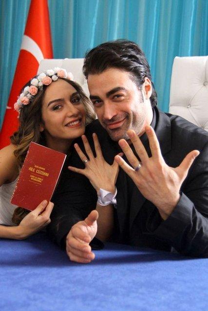 Birce Akalay: Evlenmek istemiyorum - Magazin haberleri
