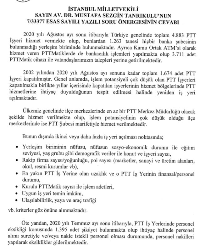 https://www.haberturk.com/