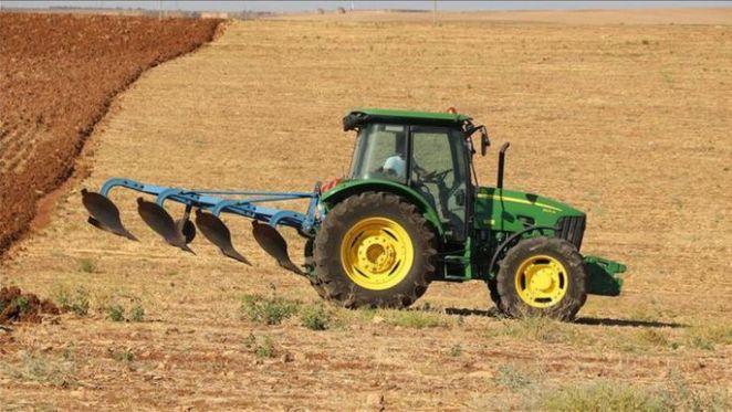 Çiftçiye mazot gübre desteği ne zaman yatacak 2021? Süt desteği, mazot gübre desteği ödemeleri hesaplara yattı 13