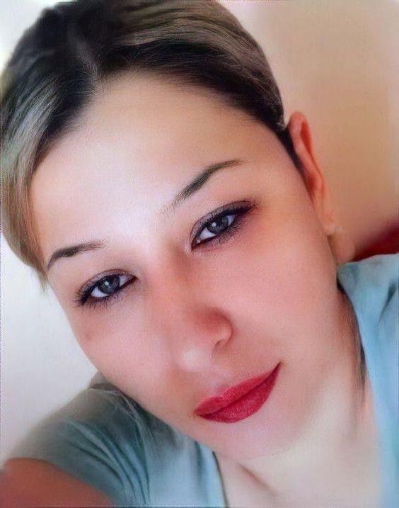 SON DAKİKA! Kayıp olarak aranan Fatma'nın cesedi de katili de ortaya çıktı! - HABERLER 14