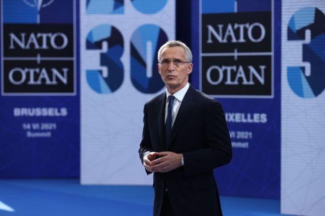Son dakika: NATO zirvesi başlıyor! Cumhurbaşkanı Erdoğan ve Biden görüşmesi ne zaman? 13