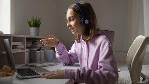 Çocuklar İngilizce öğrenmeye nasıl motive edilir?