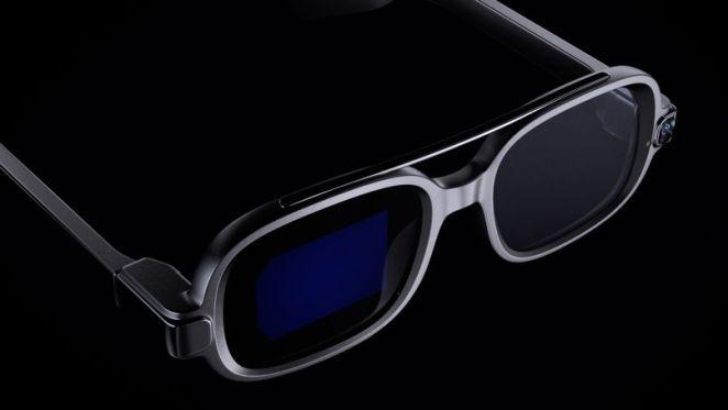 Xiaomi akıllı gözlük tanıtıldı - Haberler 13