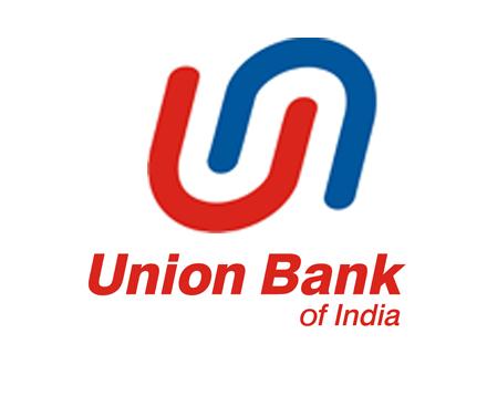 Rtgs Form Kotak Mahindra Bank Pdf