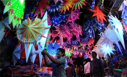 Shopping Localities in Kochi