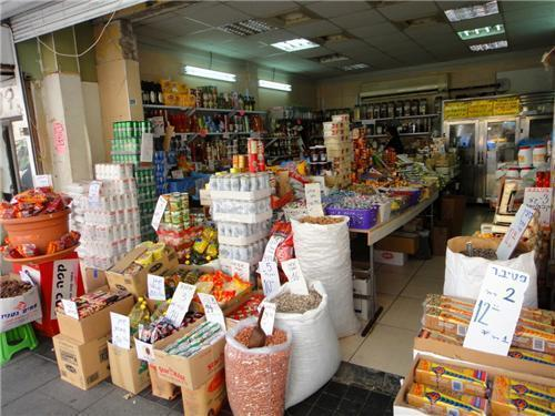 Image result for General shops